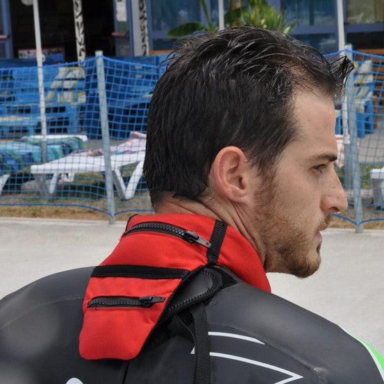 Best Divers Apnea Neck Weight - Mike's Dive Store
