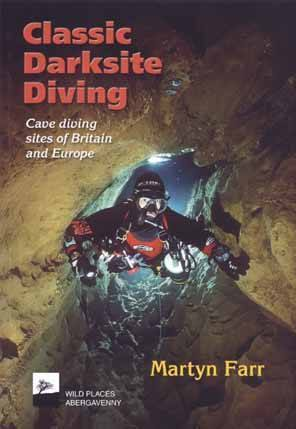 Classic Darksite Diving - Mike's Dive Store