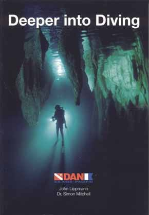 Deeper into Diving - Mike's Dive Store