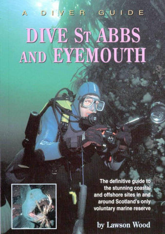 Dive St. Abbs & Eyemouth - Mike's Dive Store