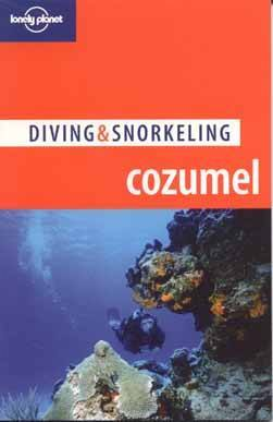 Diving & Snorkeling Cozumel - Mike's Dive Store