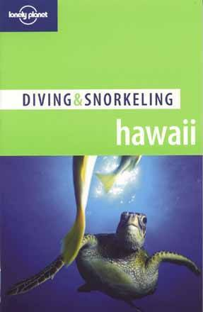 Diving & Snorkeling Hawaii - Mike's Dive Store