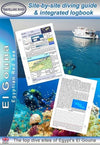 El Gouna - Egyptian Red Sea -Dive Guide - Mike's Dive Store