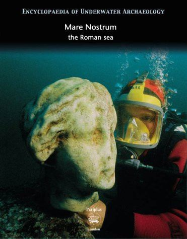 Mare Nostrum; the Roman Sea - Mike's Dive Store