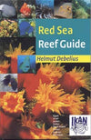Red Sea Reef Guide - Mike's Dive Store