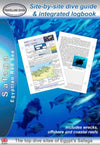 Safaga - Egyptian Red Sea -Dive Guide - Mike's Dive Store