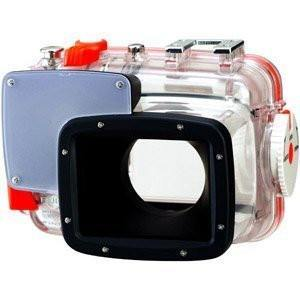Camera Housing for Fuji F100 - Mike's Dive Store