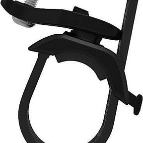 Light and Motion GoBe - Bar Mount