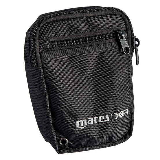 Mares XR Cargo Pocket - Mike's Dive Store