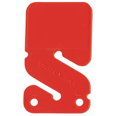 Mares XR Cave Line Markers - Orange - Mike's Dive Store