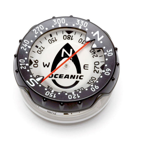 Oceanic Compass Module - Mike's Dive Store