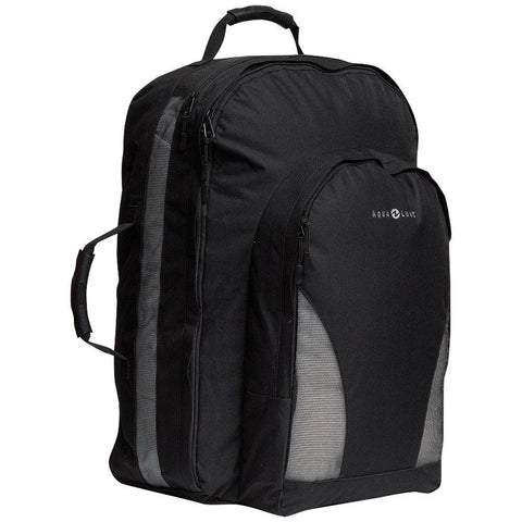 Aqualung Back Pack - Mike's Dive Store