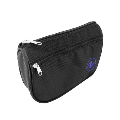 Aqualung Cosmetic Pouch - Mike's Dive Store