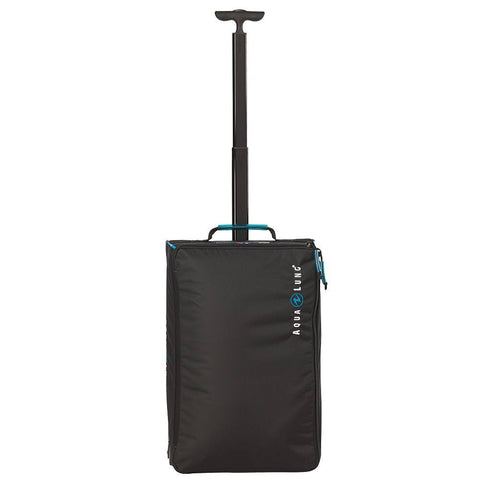 Aqualung T7 - Roller Carry-on - Mike's Dive Store - 1