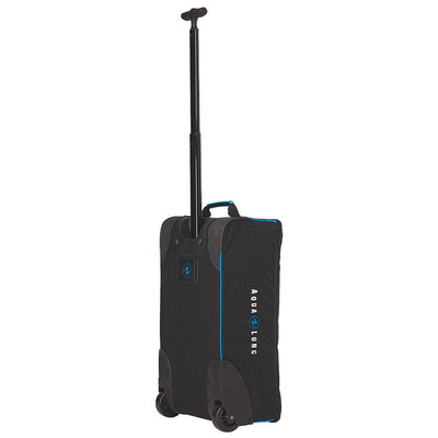 Aqualung T7 - Roller Carry-on - Mike's Dive Store - 2