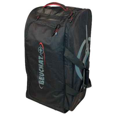 Beuchat Air Light 2 Bag with Wheels - Mike's Dive Store - 1