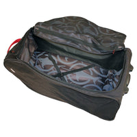 Beuchat Air Light 2 Bag with Wheels - Mike's Dive Store - 2