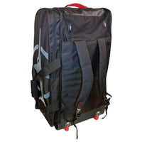 Beuchat Air Light 2 Bag with Wheels - Mike's Dive Store - 4