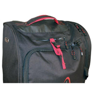 Beuchat Air Light 2 Bag with Wheels - Mike's Dive Store - 5