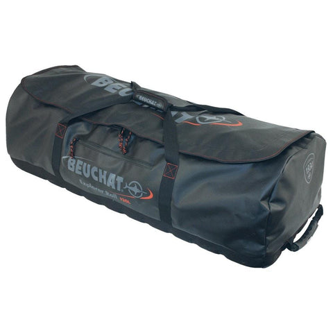 Beuchat Explorer Roll Bag - Mike's Dive Store - 1