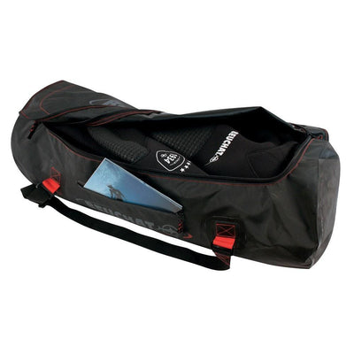 Beuchat Explorer Roll Bag - Mike's Dive Store - 2