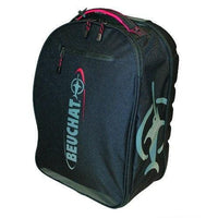 Beuchat Voyager Cabin Bag - Mike's Dive Store - 1