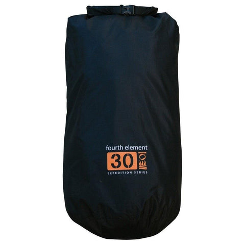 Fourth Element Lightweight Dry-Sacs30L - Mike's Dive Store - 4