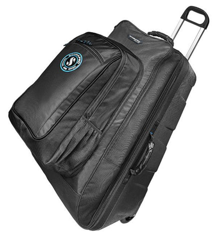 Scubapro Dive'N Roll Bag - Mike's Dive Store - 1