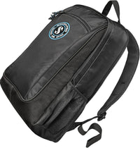 Scubapro Dive'N Roll Bag - Mike's Dive Store - 2