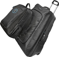Scubapro Dive'N Roll Bag - Mike's Dive Store - 3