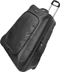 Scubapro Dive'N Roll Bag - Mike's Dive Store - 5