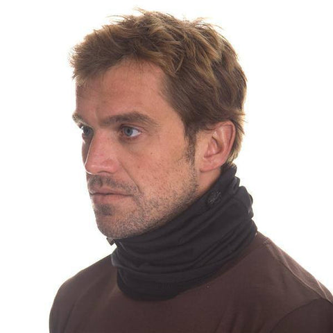 Fourth Element Neck Snug - Adjustable - Mike's Dive Store - 1