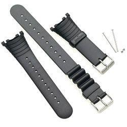 Scubapro Galileo Replacement Strap - Mike's Dive Store