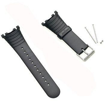 Suunto Mosquito/D3/Spyder Extension Strap - Mike's Dive Store