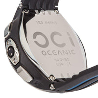 Oceanic OCi Dive Computer - Mike's Dive Store - 8