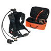 Dive Equipment Packages - Beuchat Boat Safety Diving System
