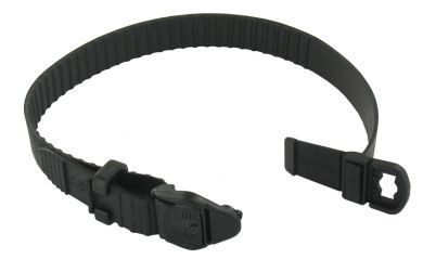 Scubapro Spare Straps for Mako Knife - Mike's Dive Store