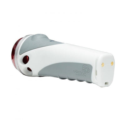 Dive Lights And Torches - Light And Motion GoBe S Photo Light