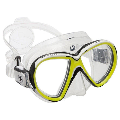 Dive Masks - Aqualung Reveal X2 Mask