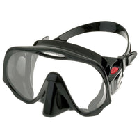 Dive Masks - Atomic Frameless Dive Mask