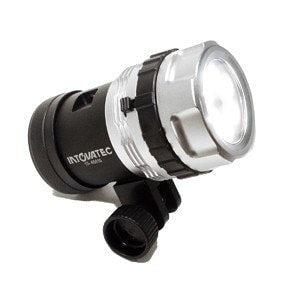 Intova Galaxy Video Light - Mike's Dive Store