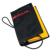 Hollis Underwater Notebook - Mike's Dive Store - 1