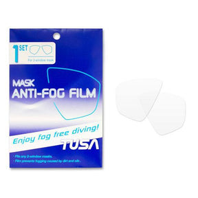 Tusa Anti-Fog Film