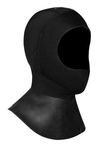 Scubapro Fjord HD Diving Hood 6/6.5mm - Mike's Dive Store