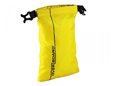 OverBoard 1 Litre Dry Pouch - Mike's Dive Store - 2