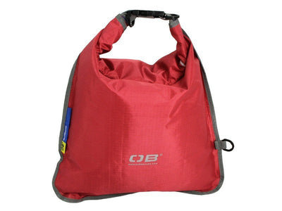 OverBoard 15 Litre Dry Flat Bag - Mike's Dive Store - 3