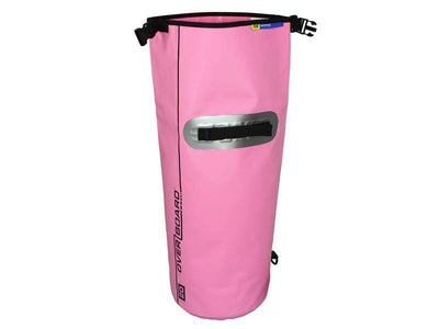 OverBoard 20 Litre Dry Tube - Mike's Dive Store - 4