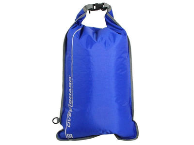OverBoard 30 Litre Dry Flat Bag - Mike's Dive Store - 2