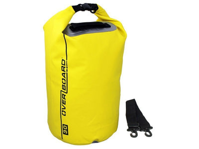 OverBoard 30 Litre Dry Tube - Mike's Dive Store - 1