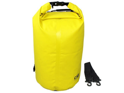 OverBoard 30 Litre Dry Tube - Mike's Dive Store - 2
